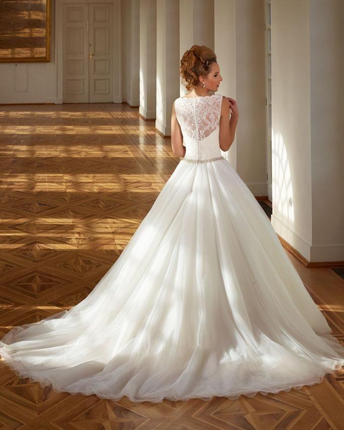 4210 menyasszonyi ruha - igenszalon.hu