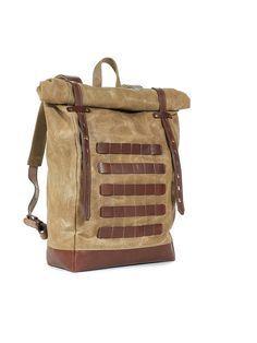 Hey, diesen tollen Etsy-Artikel fand ich bei https://www.etsy.com/de/listing/267205573/olive-grun-gewachst-leinwand-rucksack