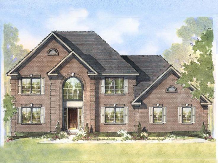 schumacher homes reviews asheville