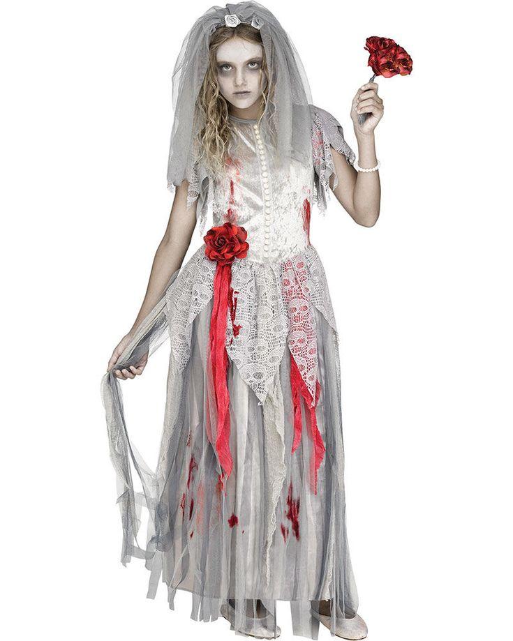 ТОП 7 идей, кем можно нарядиться на Хэллоуин, советы по «перевоплощению»
