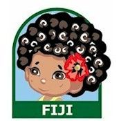 Each year onWorld Thinking Day (February 22), girls honor their sister Girl Guides and Girl Scouts by taking time to give thanks for their international friendships and remember that Girl Scouts of the USA is part of a global community. The Fiji Fun Patch can be the perfect addition to exploring the culture of Fiji.Continue Reading