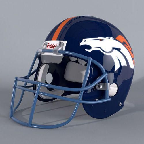 Check The Largest Ticket Inventory On The Web & Get The Best Deals On Denver Broncos Tickets * https://twitter.com/DenverOffers/status/655157607972380672