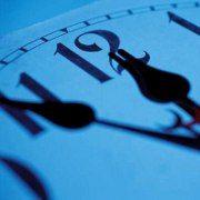 L'horloge biologique influence l'arythmie cardiaque