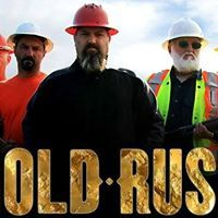 Watch. Gold Rush 8x12 Eclipsed Season 8 Episode 12 FULL.online