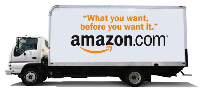 Có nên mua hàng, đồ ở trên Amazon hay không? Hãy vào muahangamazon.net để tìm hiểu nhé.