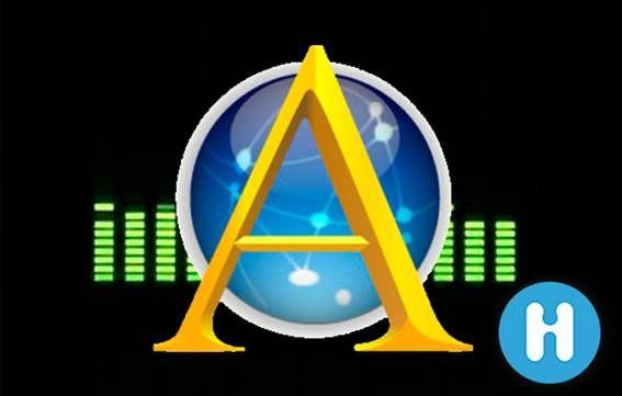 Descargar Ares Gratis En Español Aros Descargar Música Español