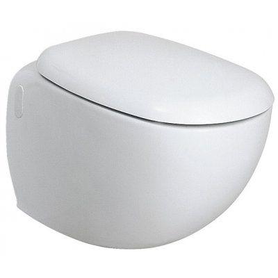 Miska WC wisząca Koło Ego K13102000
