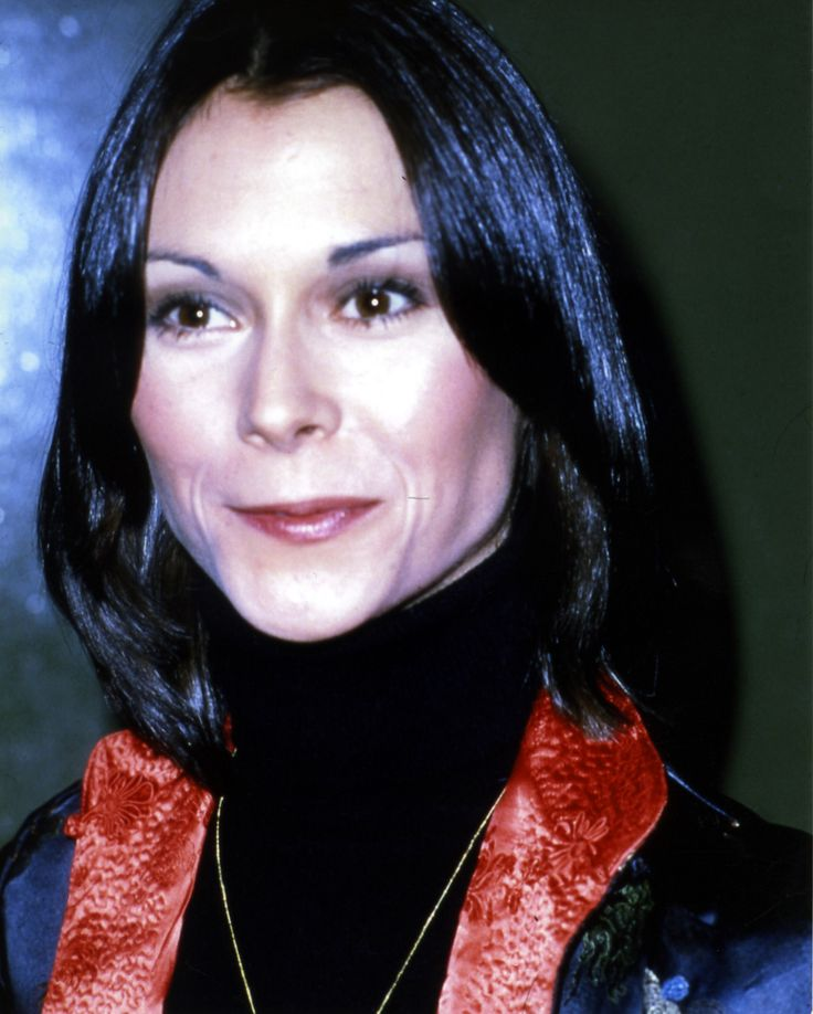 194 Best Images About My Kate Jackson Collection On