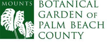 How To Get To Mounts | Mounts Botanical GardenMounts Botanical Garden