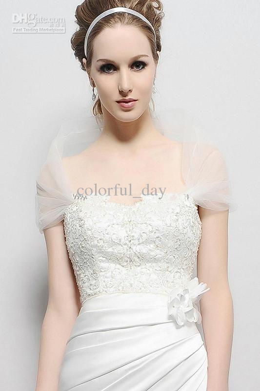 96 besten Wedding Couture Bilder auf Pinterest   Hochzeitskleider ...