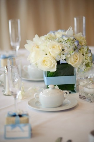 ... Love Laugh and Plan . on Tiffany Blue Bridal Shower Ideas | Pinterest