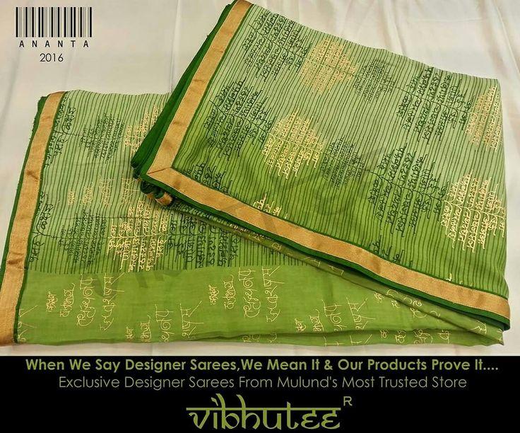 Now Shop Online At Www.sellfie.me/vibhutee #patanpatola #Patolasaree#Fashion #mumbaifashionblogger #followus #likeus #vibhutee #designer #ananta #mulund #mumbai #onlineshopping #shopOnline
