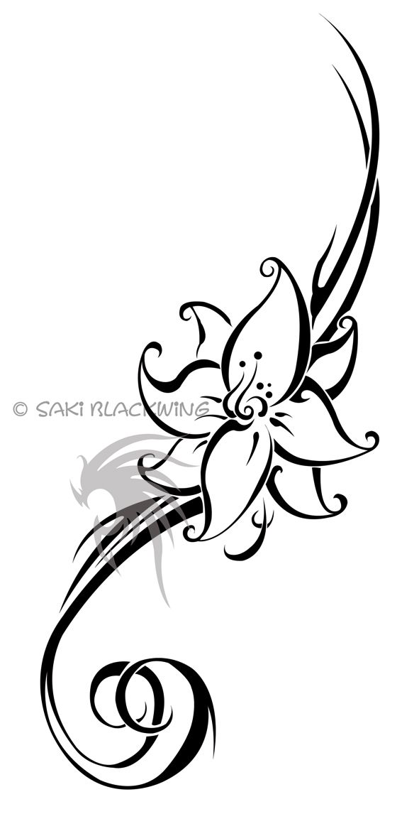 Line Drawing Butterfly Tattoo : Best images about van alles on pinterest origami