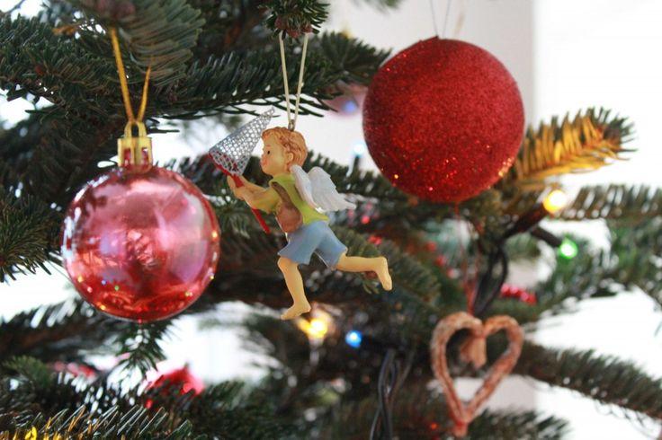 Christmas Tree #christmastree #christmasdecorations