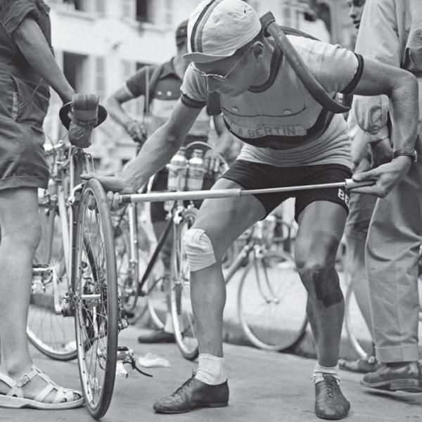 99 Best Retro Cycling Images On Pinterest Old Pictures Vintage