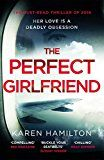 #9: The Perfect Girlfriend
