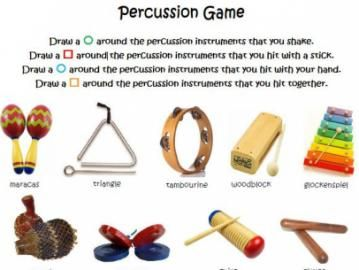 16 best images about percussion instruments on pinterest tambourine plays and musicals. Black Bedroom Furniture Sets. Home Design Ideas