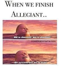 allegiant ending: this is sooo true!!!