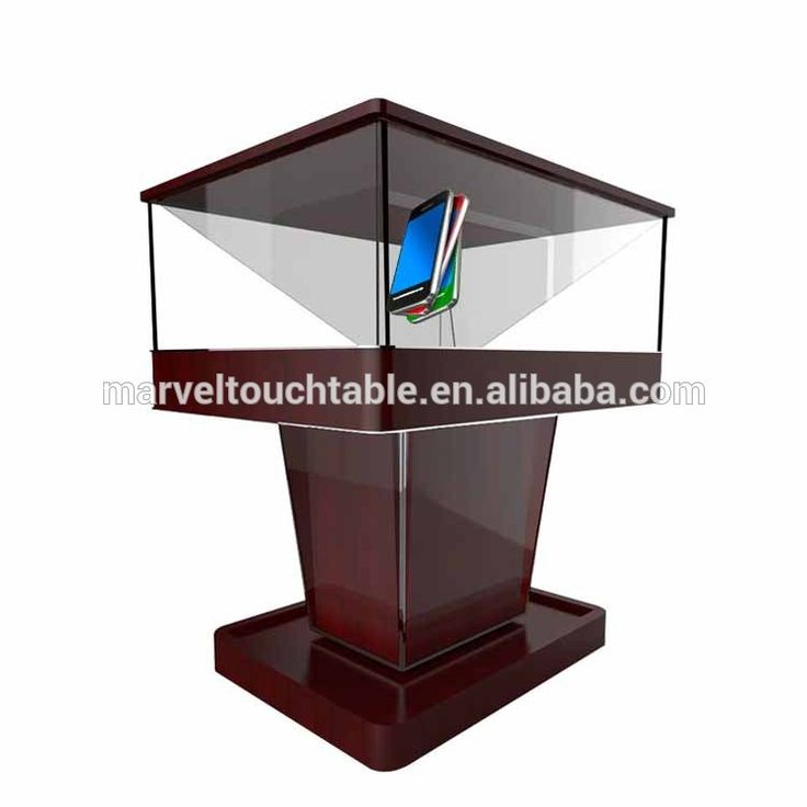 Factory Made 22 Inch Transparent Lcd Screen Hologram Display With Watch /mobile Phone/ Watch Showcase , Find Complete Details about Factory Made 22 Inch Transparent Lcd Screen Hologram Display With Watch /mobile Phone/ Watch Showcase,Hologram Display,Best Price Defi Holographic Display 3d Pyramid,Best Price Defi Holographic Display 3d Pyramid from Advertising Players Supplier or Manufacturer-Shenzhen City Marvel Technology Co., Ltd.