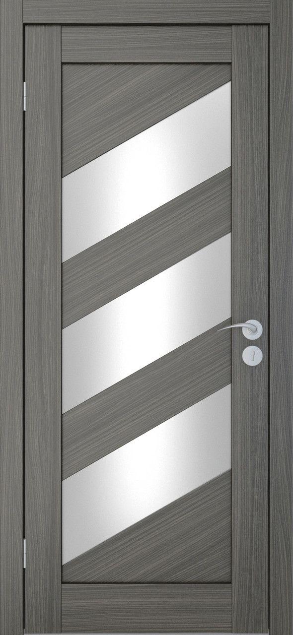 Двери Исток Диагональ-2 дуб неаполь в г. Гомель. Отзывы. Цена. Купить. Фото. Характеристики.