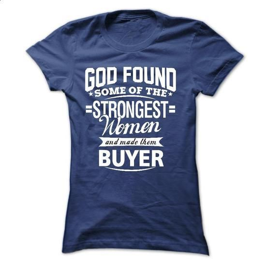 Im a Buyer - design t shirts #tee #style