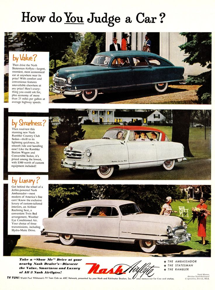 Best North American Import Classic Cars Pre Images On