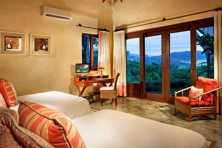 Casa Mono Loco, Costa Rica   Luxury Retreats