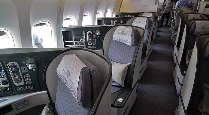 Want to fly business or first class for less? Learn how to find and book cheap business class flights using these insider tips and techniques.