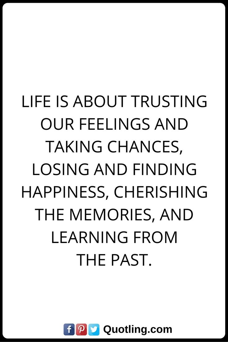 641 Best Images About Life Quotes On Pinterest Quotes About Life, 2! And Dr