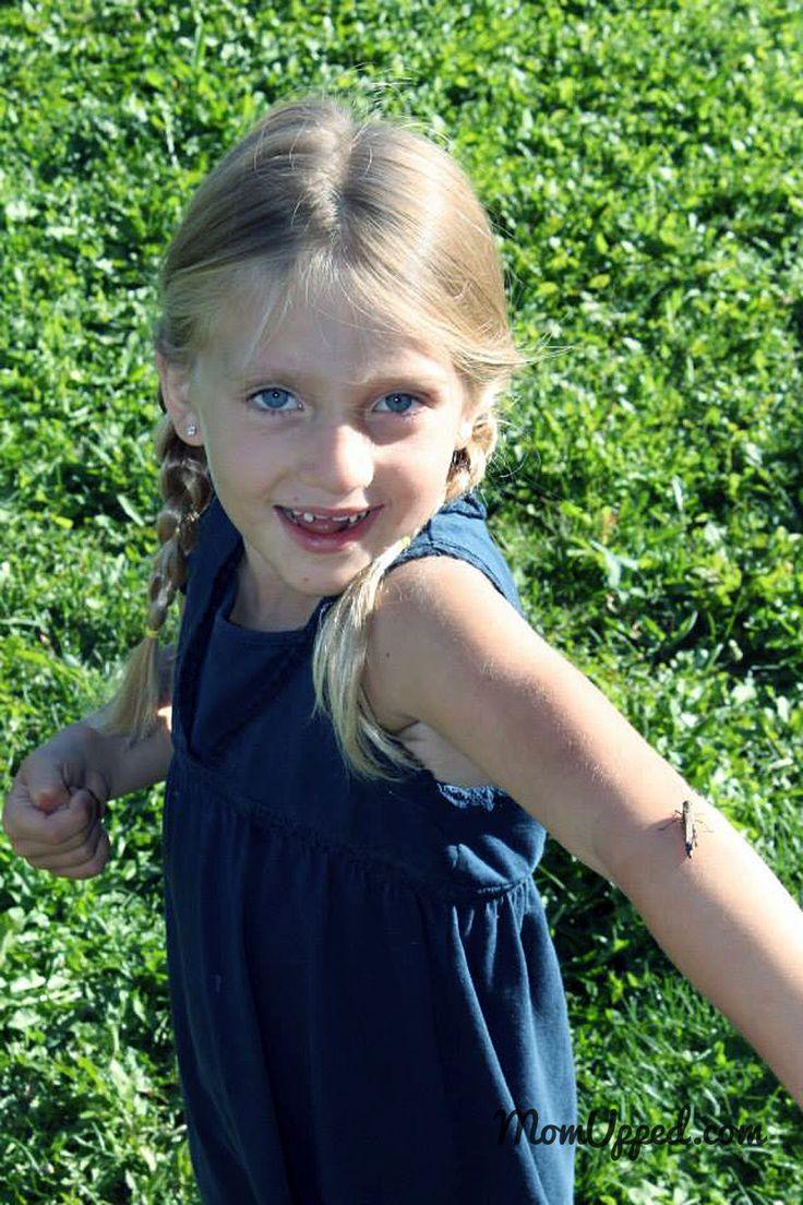 Summer fun ideas - catch bugs. http://www.momupped.com/list-of-summer-ideas.html