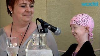 Hayley Okines: Inspirational Progeria Campaigner Dies at 17 –