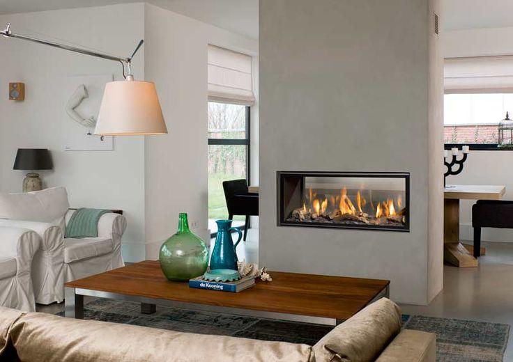 top 25+ best tunnelkamin ideas on pinterest | kamin wohnzimmer