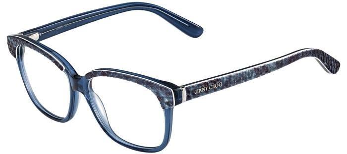 http://www.walters-opticians.com/jimmy-choo-spectacles-eyewear/Default.aspx?d=75