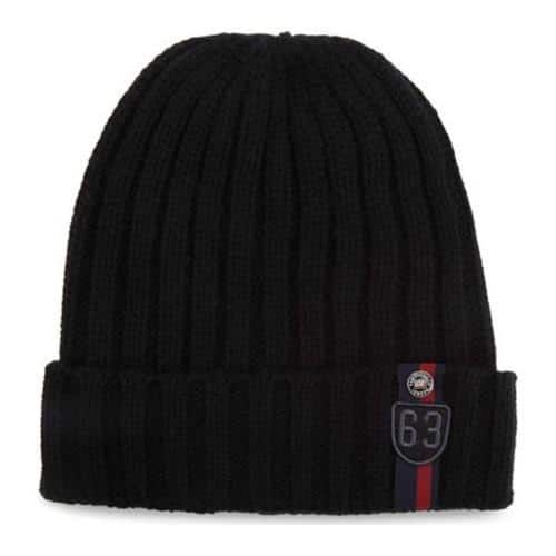 Men's Ben Sherman Wide Rib Beanie