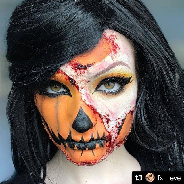 Pin On Halloween Vibes