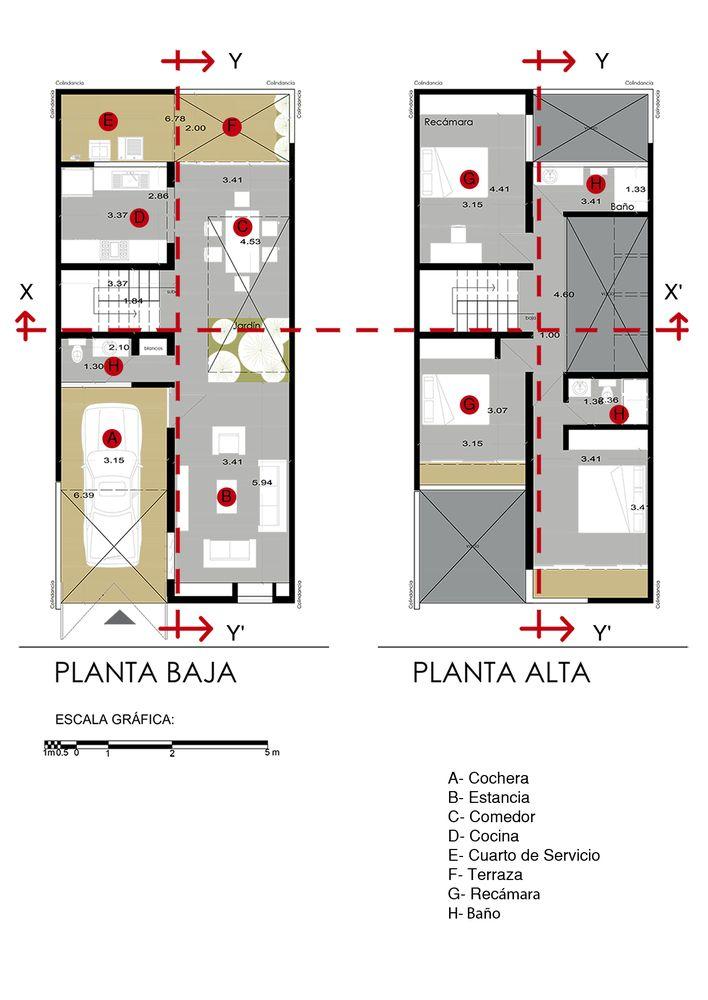 1000 images about architecture floor plans on pinterest for Arquitectura 5 de mayo plan de estudios