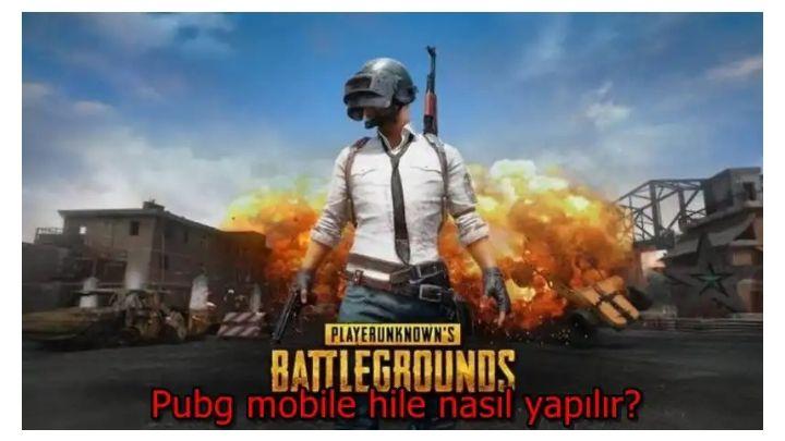 Pubg Mobile Hile Nasil Yapilir Programi Var Mi 2019 Guncel Hbr4 Com Zombiler Oyun Hile