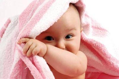 roztomilé děti tapeta