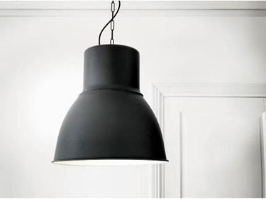 Ikea propone una vasta gamma di lampadari per l'illuminazione della casa, tanti stili, forme e colori per tante soluzioni d'arredo. Voi quale preferite? http://www.arredamento.it/lampadari-ikea.asp #lampadari #illuminazione #ikea