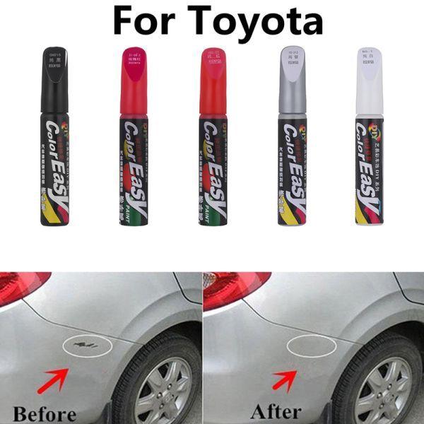 Pin On Mazda 6