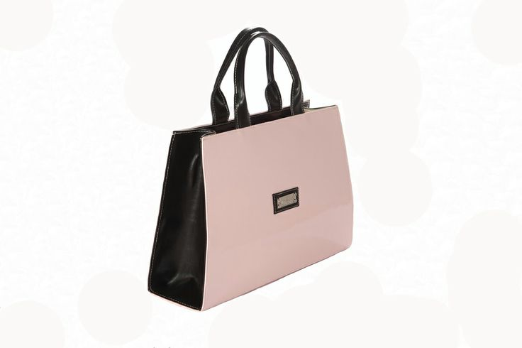 New Capricci Bags Collection Available on www.modainlnea.com/Shop