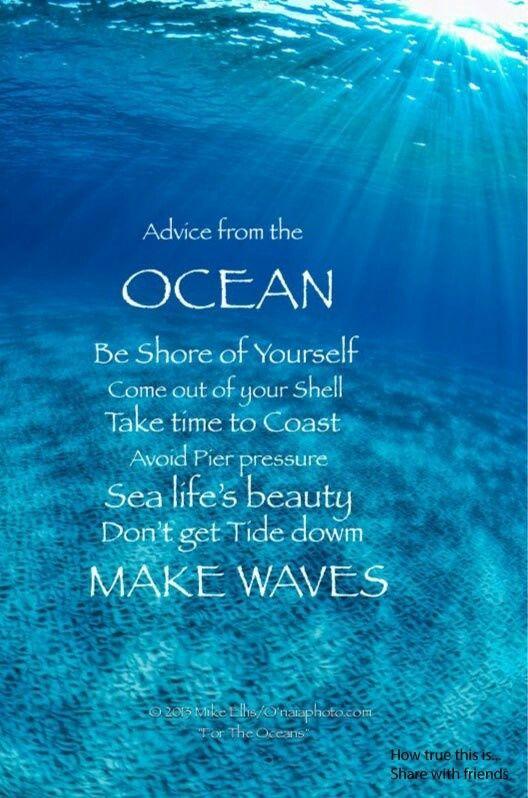 scuba quotes - Google Search   Ocean words, Scuba diving ...