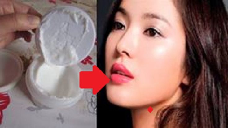 Te presentamos la razón por la cual las japonesas lucen muy jóvenes aun después de los 40 años - YouTube