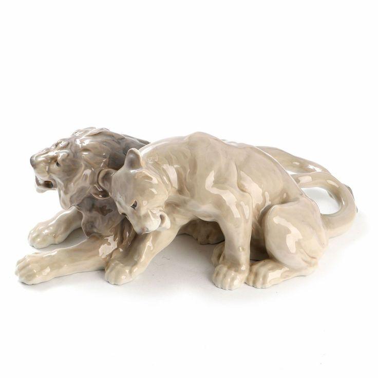 111 best royal copenhagen porcelain figurines images on. Black Bedroom Furniture Sets. Home Design Ideas