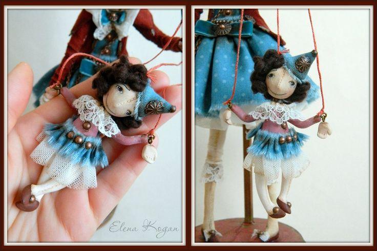 1000 идей на тему: Кукла Марионетка в Pinterest Марионетки