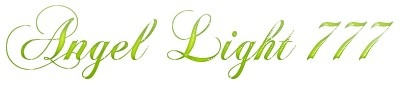 AngelLight777.com for free daily guidance from the angels and more
