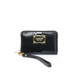 www.batchwholesale com  michael kors, michael kors stores, michael kors handbags sale, michael kors on sale, michael kors bags outlet, michael kors clearance, michael kors handbags, chanel, michael kors watch, cheap michael kors handbags, michael kors sale online