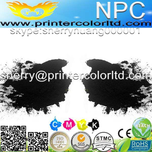 Купить товарПорошок для FujiXerox CT201635 для Xerox DocuPrint CM 305DN для Fuji Xerox CP 305 DN цвет сброс обломок лазера порошок дешевая перевозка груза в категории Проявляющий порошок, тонерна AliExpress.  Для FujiXerox CT201635 для Xerox DocuPrint CM-305DN для Fuji Xerox CP 305-DN цвета Сброс порошок лазера Дешевые Доставк