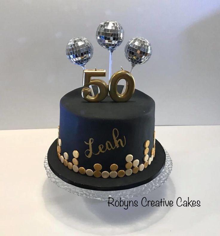 1970s discocake in 2020 disco cake cake creative cakes