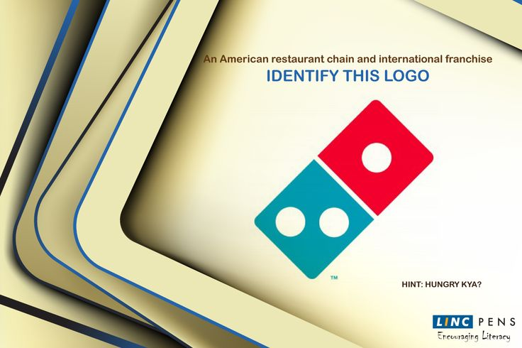 And we are back with #CorporateChallenge-Identify the Logo #LogoGenius can you identify this Food Chain #logo?
